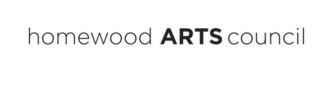 homewood ARTS council