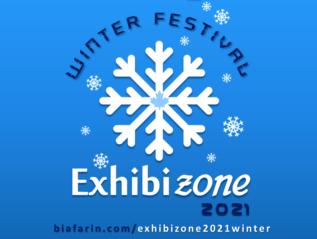 Exhibizone – WinterFestival